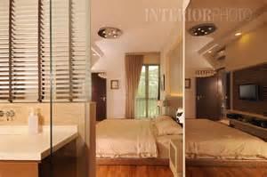 condo in toh tuck interiorphoto professional photography for interior designs