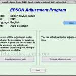 download resetter epson t13 t1100 and tx121 manual resetting method for canon pixma mp520 tricks