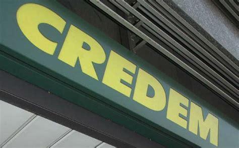 credito emiliano sede assunzioni credem banca 100 giovani entro il 2015