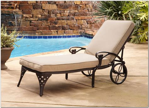 Walmart Patio Lounge Chairs Patio Lounge Chairs Walmart 28 Images Furniture Chaise Patio Lounge Chairs Walmart Only Pvc