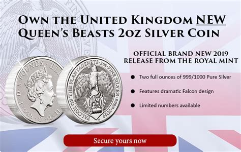 Silver Coins   Buy British and UK Silver Coins   Jubilee Mint