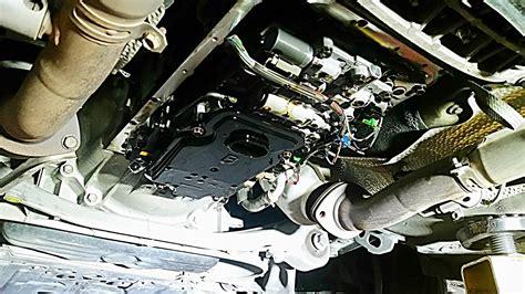 change lexus is250 transmission fluid change lexus is250 lexus is250c