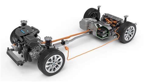 len mit batterie bmw 225xe mn 237 chovsk 233 mpv ako in hybrid spotreba len