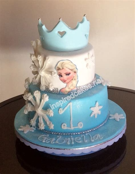 themed birthday cakes johannesburg birthday cakes in jhb image inspiration of cake and
