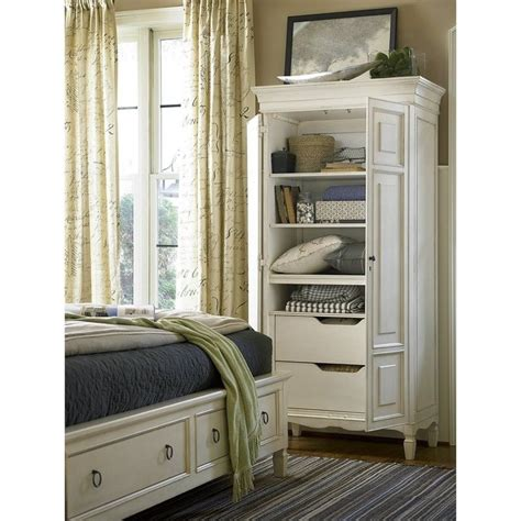 universal furniture summer hill cabinet universal furniture summer hill cabinet in cotton