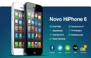 imagenes para celular hiphone anatel e operadoras come 231 am a perseguir celulares piratas