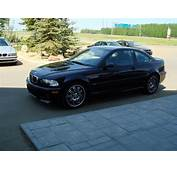 2003 BMW M3  Other Pictures CarGurus