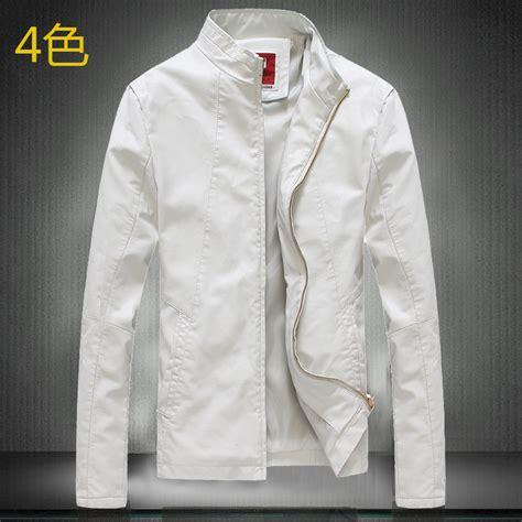 aliexpress buy plus size s 4xl motorcycle leather jacket jackets 2017 new