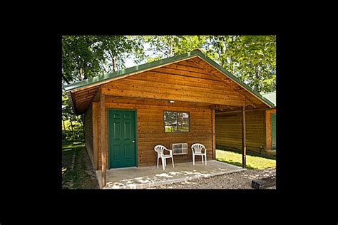 Shady Cabins Eminence Mo by Shady Cabins Motel Eminence Mo Resort Reviews
