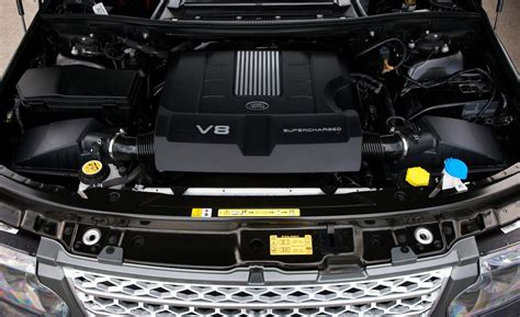 range rover engine 2006 range rover engine 2006 free engine image for user