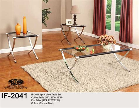 coffee tables if 2041 kitchener waterloo funiture store