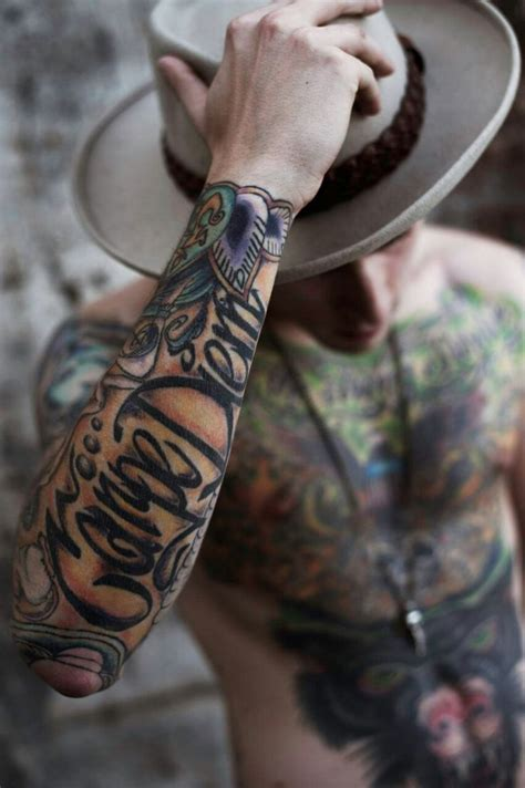 tattoo inspiration fitness 101 best images about skin of you on pinterest fitness