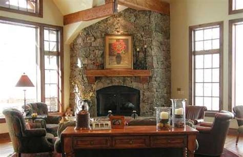 corner fireplace decorating ideas dream house experience corner fireplace decorating ideas dream house experience