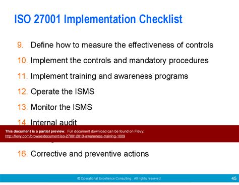 Iso 27001 Controls Spreadsheet by Iso 27001 Controls List Xls Free Templates Laobingkaisuo