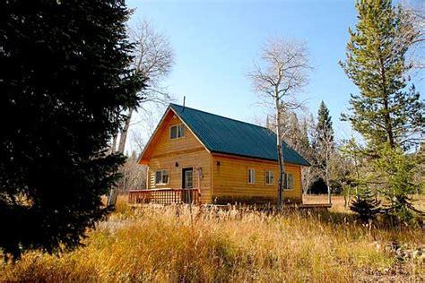 Yellowstone Cabin Rental by 17 Best Images About Yellowstone On Vacation