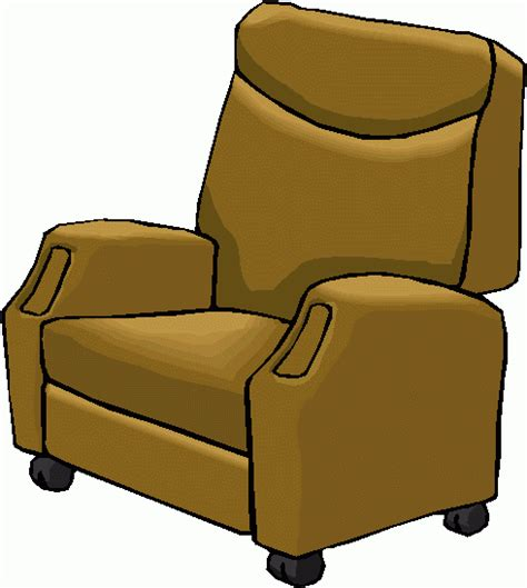 Clipart Armchair by Armchair Clipart Free Clip Free Clip