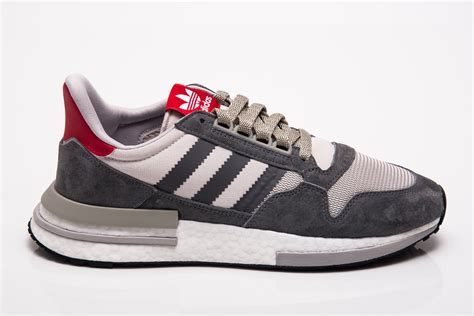 adidas originals zx 500 rm shoes low tonystreets