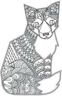 therapy coloring pages free coloring pages of therapy