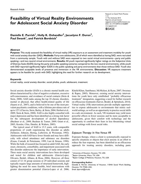 math anxiety research paper math anxiety research paper 28 images statistics math