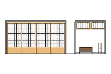 japanisches gartenhaus japanisches gartenhaus bisch otteni innenarchitekten