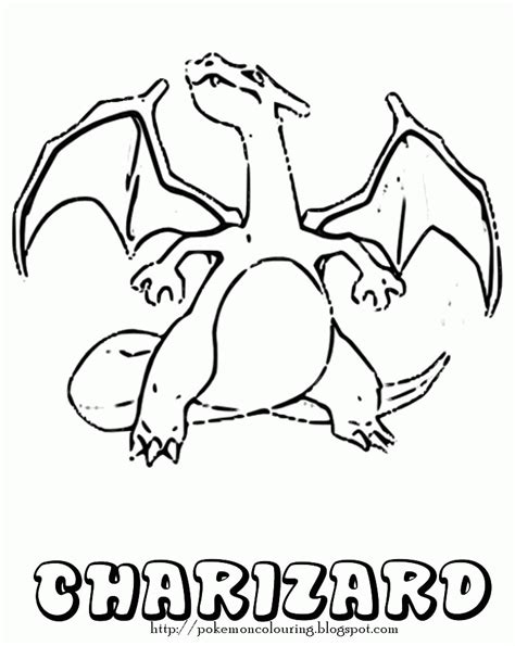 Charizard X Coloring Page by Mega Charizard X Coloring Page Coloring Home