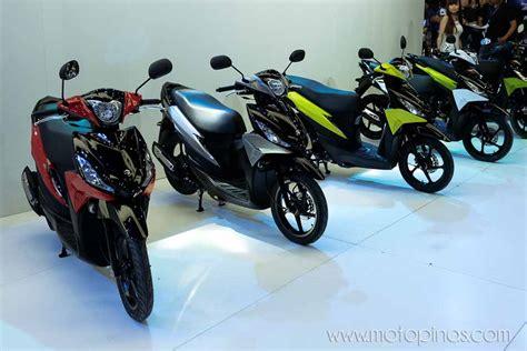 Www Suzuki Philippines Suzuki Philippines Unleashes 2017 Gsx R 1000r Motorcycle