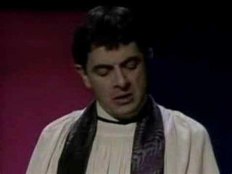 Rowan Atkinson Wedding At Cana Script by Rowan Atkinson Amazing Jesus