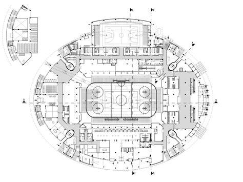 arena floor plans eumiesaward