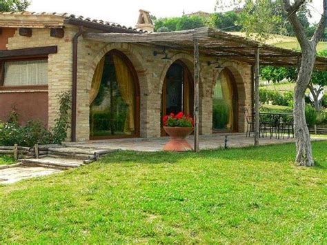agriturismo fiore di co agriturismo fiore di co updated 2017 farmhouse