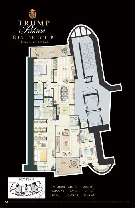 fantasy castle floor plans palace floorplans house design