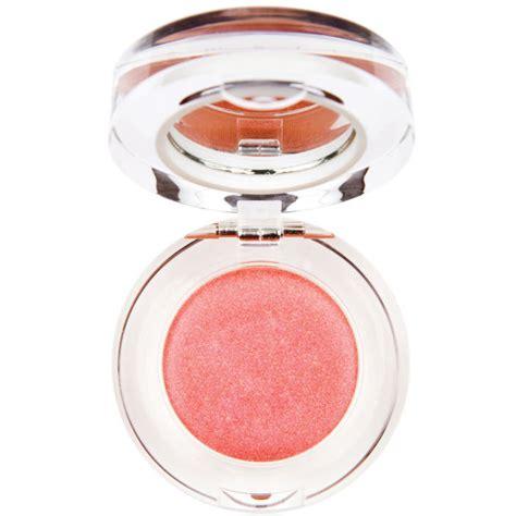 Lipstik Ishine new cid cosmetics i shine shiny lip gloss with