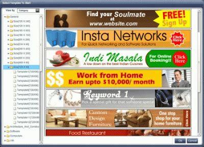 banner layout software quick banner designer studio 5 1 0 0 download direct link