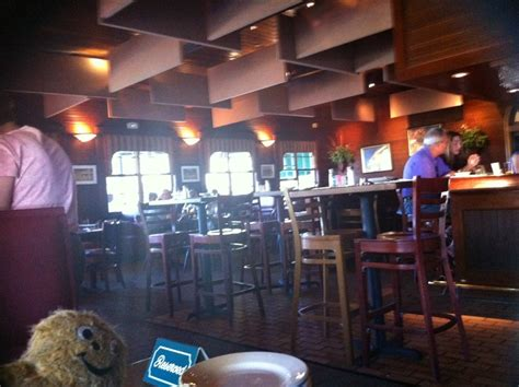 Tap Room Orlando by Swy S Florida Live Dubsdread Tap Room Orlando