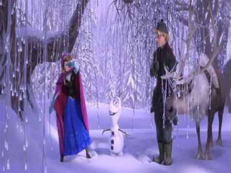 film frozen na srpskom frozen zaledjeno kraljevstvo ceo film na srpskom
