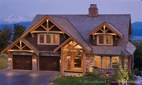 affordable timber frame home plans timber frame home kitchens timber frame home entrances