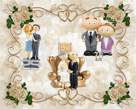 bodas tematicas bodas bonitas aniversarios frases para aniversario originales e interesantes