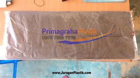 Plastik Pe Per Kg kantongplastik sah trash bag home