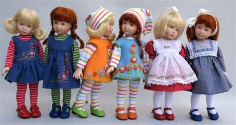 Rok Wellie S Wisher America Doll Boneka Original Mattel 80 best boneka doll clothing images on doll clothes doll dresses and dollcake dresses