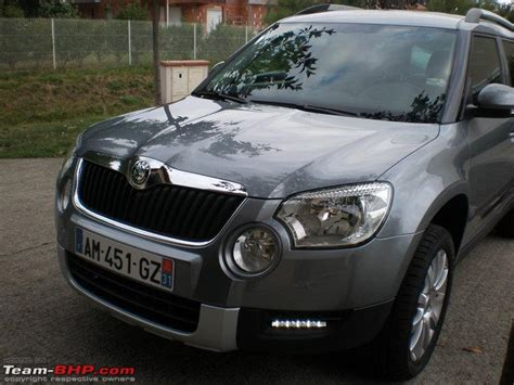skoda yeti india an ownership review page 19 team bhp