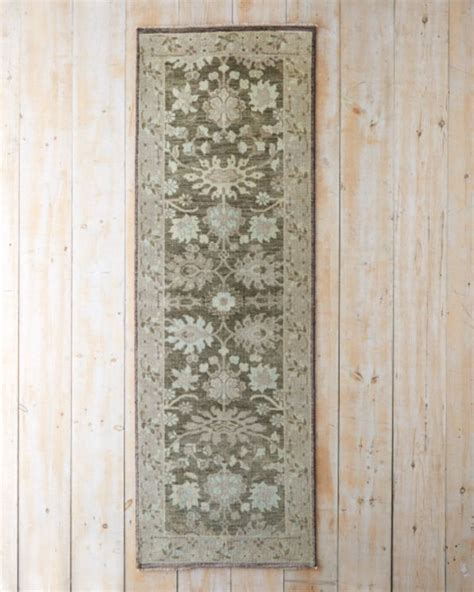 hable rugs hable doormat patinas rugs and wool rugs