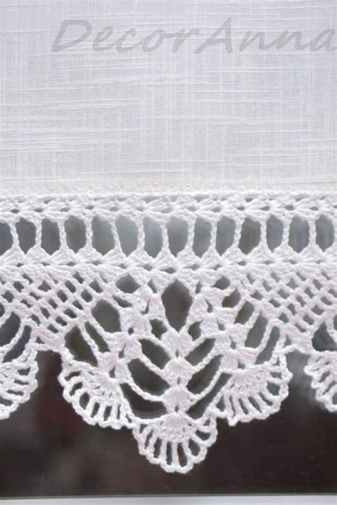 vorhange kurzen wie dieser kurze ecru vorhang ist die einmalige dekoration