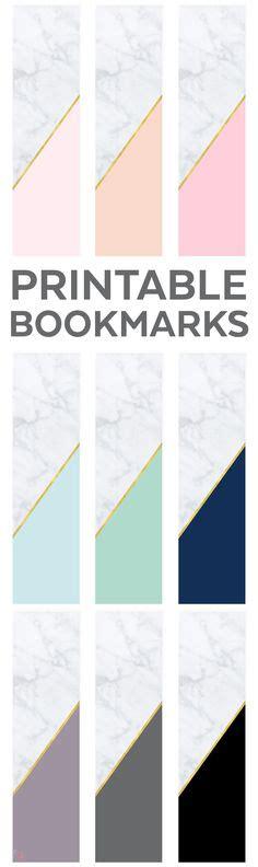 printable geek bookmarks fandom printable infowhelm 5 free printable bookmarks