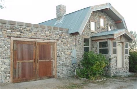 Dome Of The Rock Floor Plan sustainable living skills stone masonry log house