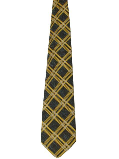 vintage 1970 s neck tie 70s wemlon by wembley mens