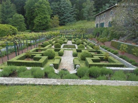 italienische gartengestaltung italian garden design topiary in italian gardens