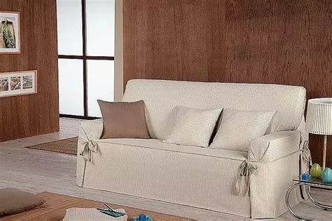 How To Dispose Of An Sofa by What S The Best Way To Dispose Of An Quora