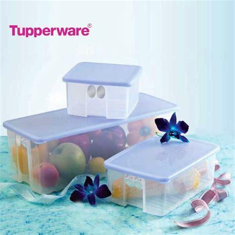 Tuperware Smart Sever designer bedsheets kurtis oriflame amway