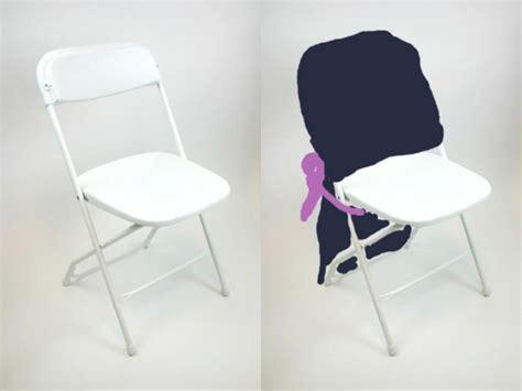Chair Cover Ideas by Cheap Chair Cover Ideas Weddingbee