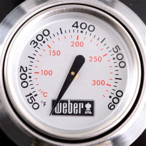 Holzkohlegrill Test Stiftung Warentest 2861 by Weber Holzkohlegrill Test Om Husholdningsapparater