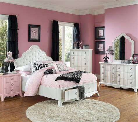 cute girl bedroom sets cute bedroom furniture bedroom design hjscondiments com